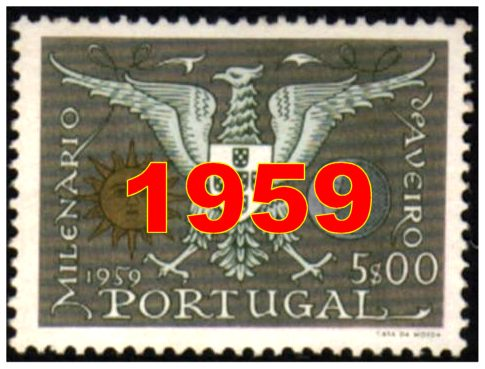 Ano 1959 - Year 1959 - Click Image to Close